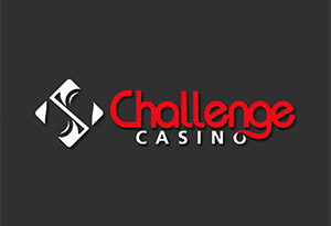 Challenge Casino Review