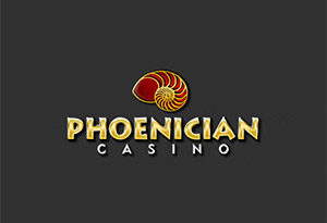 Phoenician Casino Review