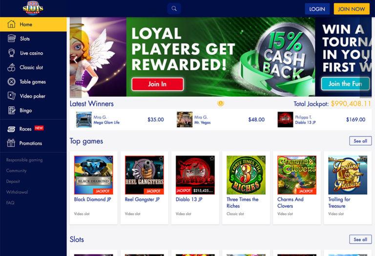Instadebit Casino Banking Method Review