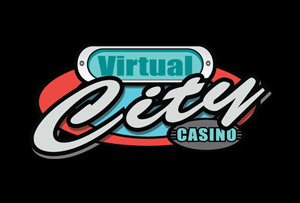 Virtual City Casino Review